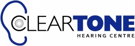 Cleartone Hearing Website